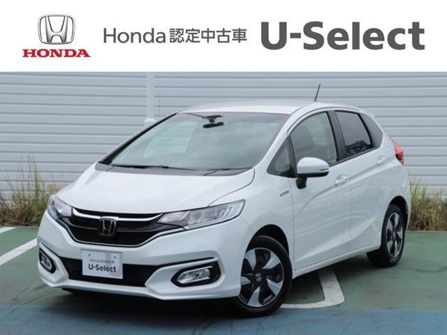 ホンダ F Honda SENSING インターナビ ドラレコ