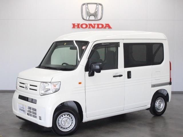 ホンダ 660 G 当社試乗車純正ナビETC地デジBコート施工済