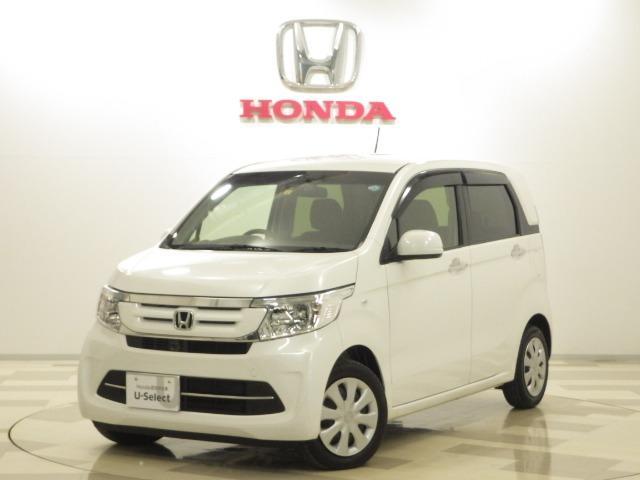 「ホンダ」「N-WGN」「コンパクトカー」「東京都」の中古車