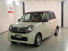 N−ONEセレクト 新車保証 禁煙車 試乗車 純正ナビ ETC