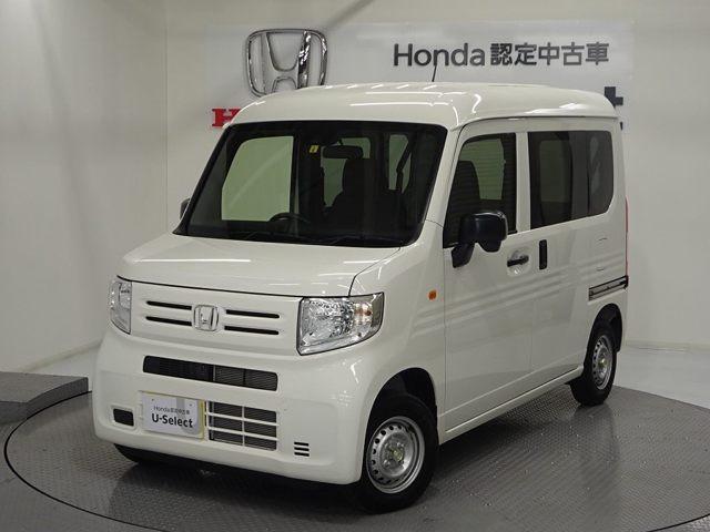 ホンダ G・ホンダセンシング AM/FMチューナーETC ABS P