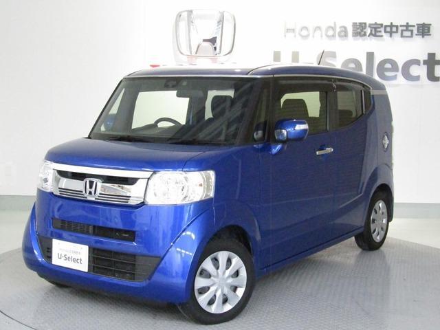 「ホンダ」「N-BOX」「コンパクトカー」「愛媛県」の中古車