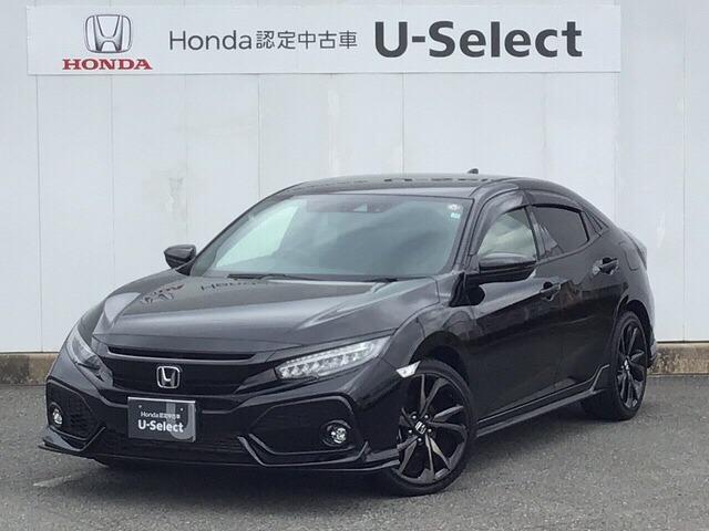 ホンダ 1.5 ホンダ純正メモリーナビ フルセグTV
