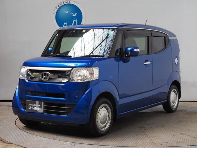 ホンダ N-BOXスラッシュ X 4WD X ワンオーナードラレコフルセグMナビHID