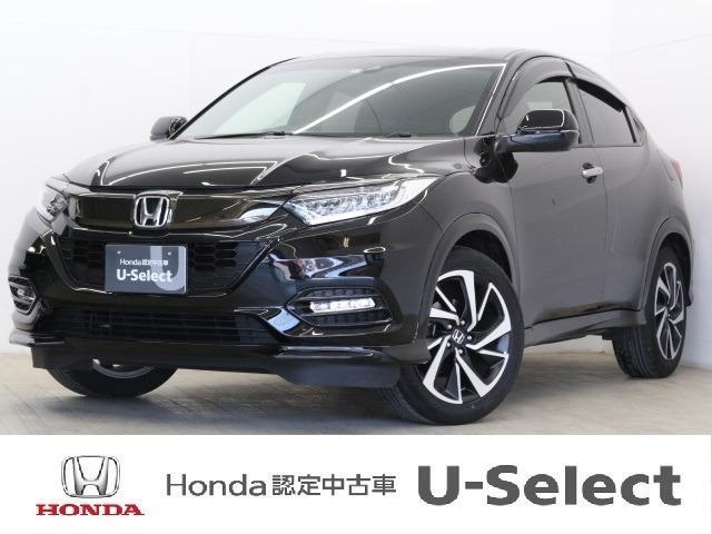 ホンダ RS・ホンダセンシング ETC クルコン シートヒーター パ