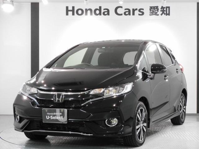 ホンダ S ホンダセンシング 当社試乗車 フルセグナビ