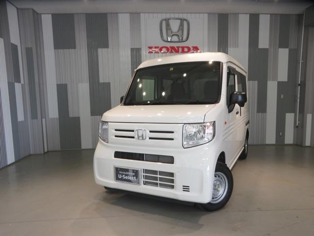 ホンダ 660 G ワンオーナー車 ギャザスCDチューナー