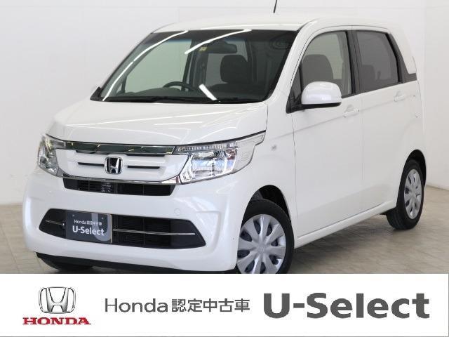 「ホンダ」「N-WGN」「コンパクトカー」「三重県」の中古車