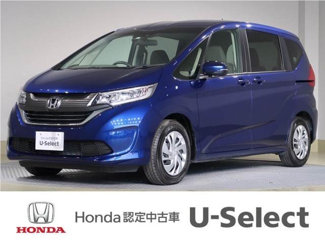 ホンダ G・ホンダセンシング レンタアップ・ナビ・衝突軽減ブレーキE