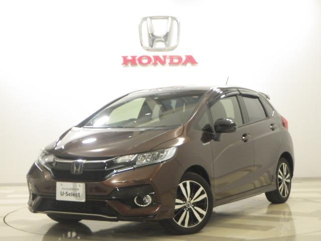 ホンダ S ホンダセンシング Honda SENSING/前席用i-サイドエアバッグシステム+サイドカーテンエアバッグシステム/オートエアコン(プラズマクラスター技術搭載)/LEDヘッドライト(オートレベリング/オートライト付)