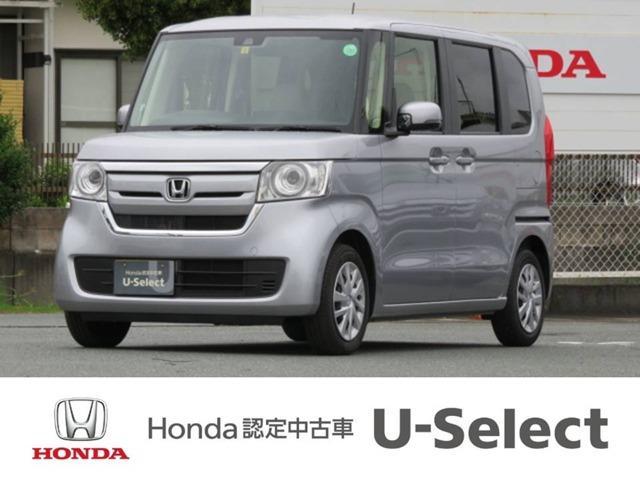 Gホンダセンシング 弊社デモカー ナビ ETC HondaS
