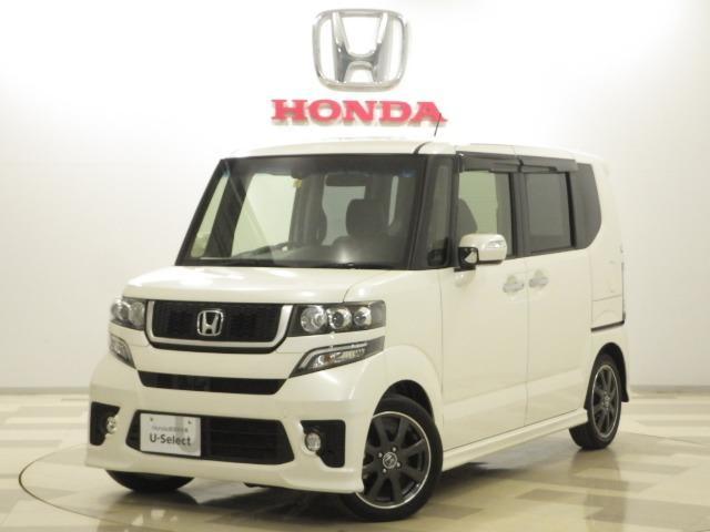 ホンダ モデューロX G・ターボパッケージ 専用15AW Rシートス