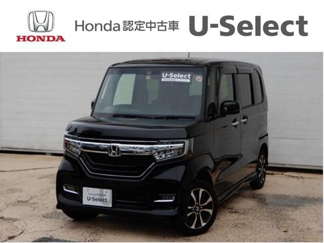 ホンダ 新品ナビ付 ホンダセンシング 4WD Rカメラ