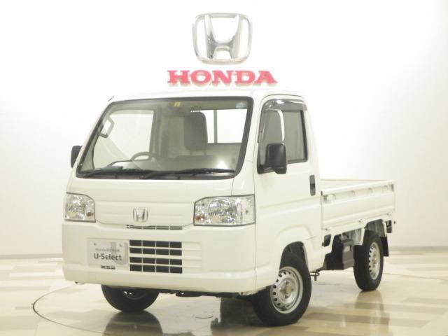 ホンダ アクティトラック SDX ETC