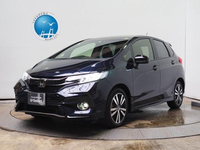 ホンダ S ホンダセンシング 当社デモカードラレコフルセグMナビRカ