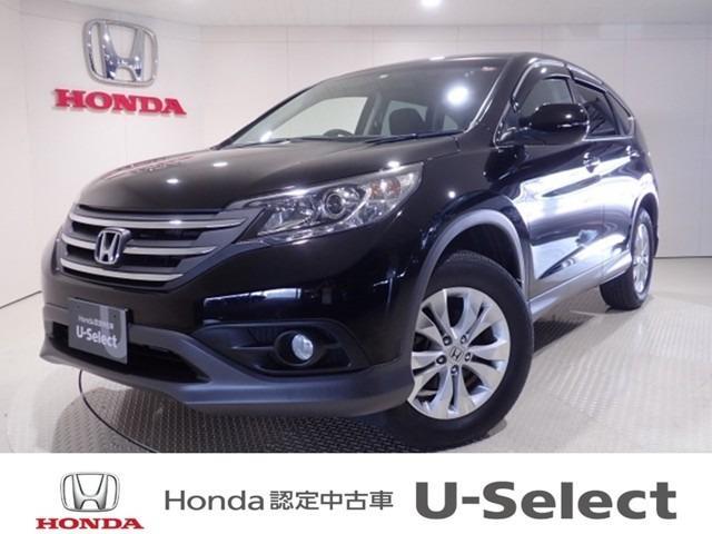 ホンダ 24G Hondaインターナビ Rカメラ スマートキー