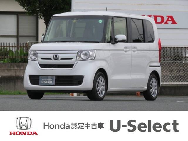 ホンダ G・Lホンダセンシング ナビ ドラレコ ETC HondaS