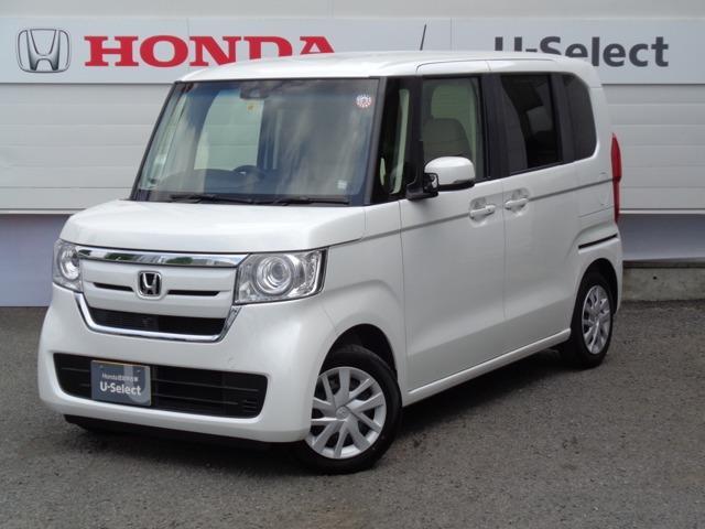 ホンダ G・Lホンダセンシング レンタアップカー ドラレコ ETC