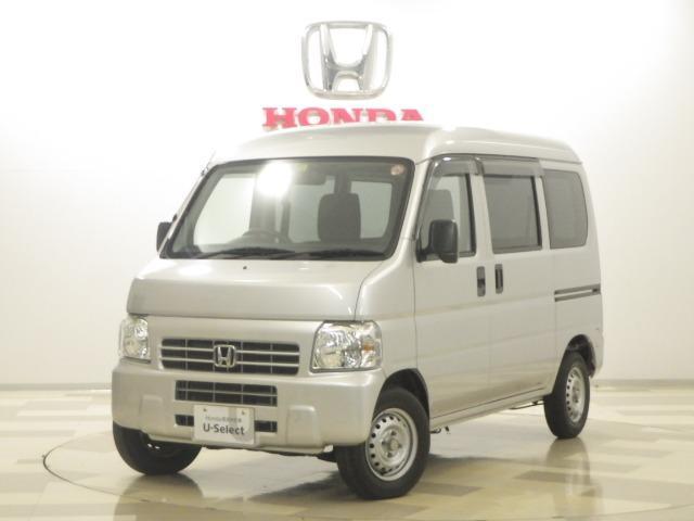 ホンダ SDX ワンオーナー車