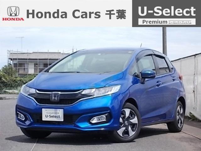 ホンダ L ホンダセンシング Honda認定中古車 純正ギャザスメモリーナビ DVD再生 ブルートゥース USB入力端子 バックカメラ スマートキー LEDヘッドライト