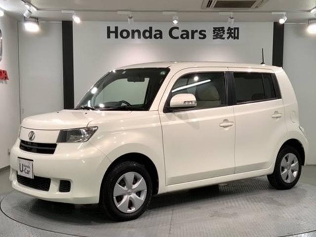 トヨタ S 禁煙車 CD マット キーレス ベンチ席 プランB新品ナビ ABS エアバック ハイトアジャスタ- エアコン 完成したお車を名古屋駅から近いユ-セレクト名西に取りに来て頂く事で費用を抑えることも可能です。