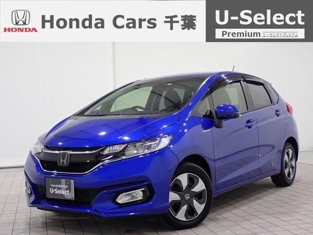 ホンダ L ホンダセンシング Honda認定中古車 インターナビ DVD再生 Bluetooth フルセグTV USB接続端子バックカメラ LEDヘッドライト アダプティブクルーズ 電動格納ドアミラー ETC車載器