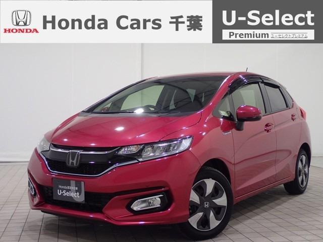 ホンダ L ホンダセンシング Honda認定中古車 メモリーナビ Bluetooth バックカメラ スマートキー