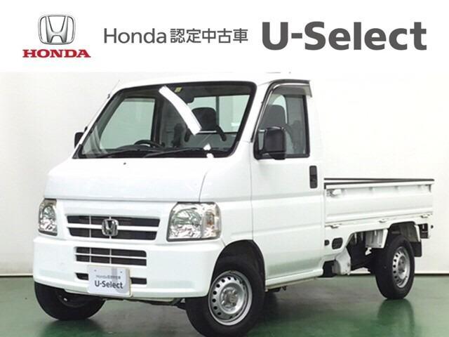 ホンダ SDX 4WD 5速マニュアル