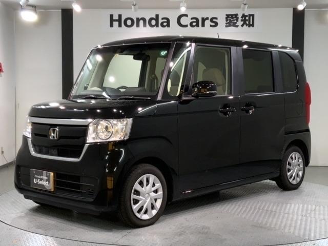 ホンダ G・EXホンダセンシング ホンダセンシング 当社試乗車