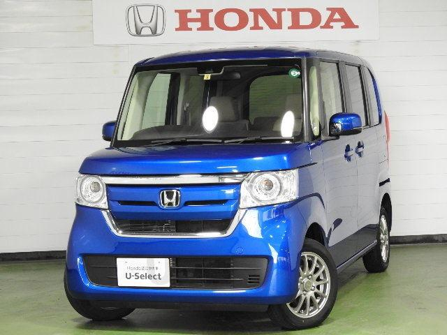ホンダ G4WDホンダセンシング サポカーS ナビ ETC