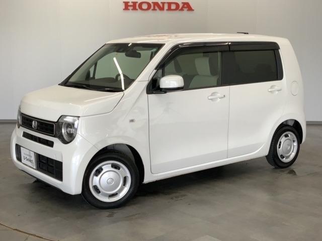 ホンダ Lホンダセンシング 当社デモカー 8インチMナビ ドラレコ
