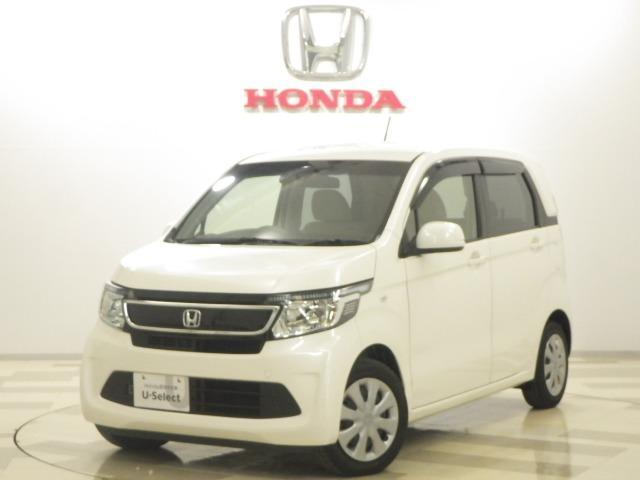 ホンダ G ドライブレコーダー/シティブレーキアクティブシステム/前席用i-サイドエアバッグシステム〈容量変化タイプ〉+サイドカーテンエアバッグシステム(前席/後席対応)/Hondaスマートキーシステム