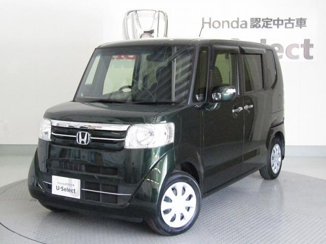 ホンダ G・ターボLパッケージ Mナビ・Rカメラ・センシング・LED・VSA