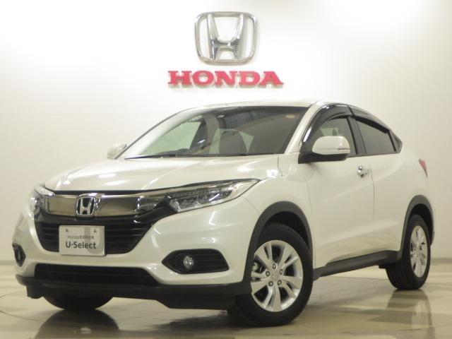 ホンダ X・ホンダセンシング Honda SENSING/i-サイドエアバッグシステム+サイドカーテンエアバッグシステム(前席/後席対応)/LEDヘッドライト/ハロゲンフォグライト/16インチアルミホイール