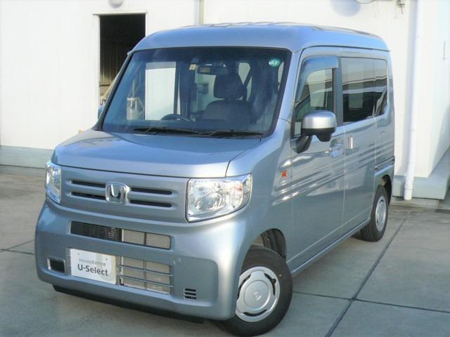 ホンダ L・ホンダセンシング 当店試乗車販売