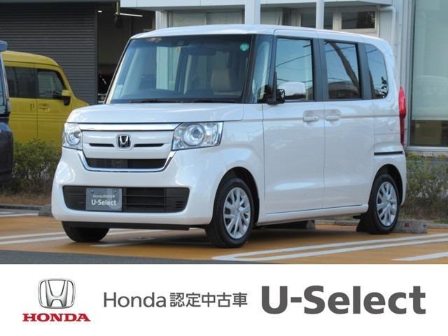ホンダ 660 G スロープ L ターボ ホンダセンシング 車いす専 福祉車両 軽自動車 メモリーナビ