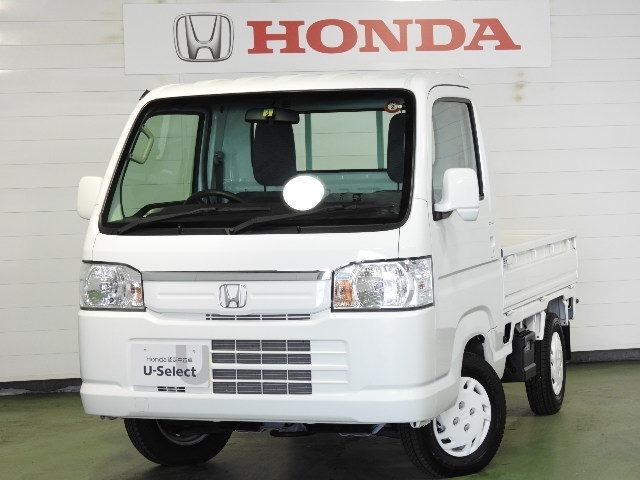 ホンダ タウン CD ETC 4WD