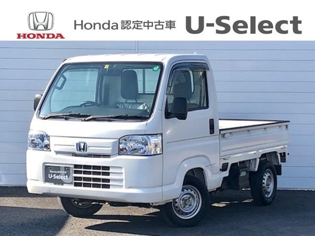ホンダ アクティトラック SDX 5速MT ETC 荷台ランプ
