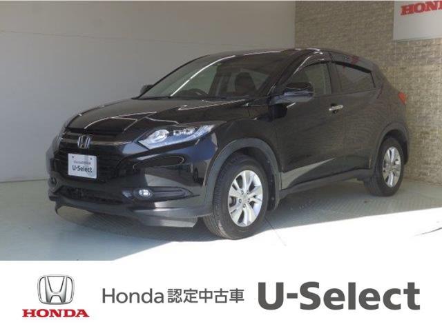 ホンダ X ナビ・リヤカメラ・ETC・衝突軽減ブレーキ