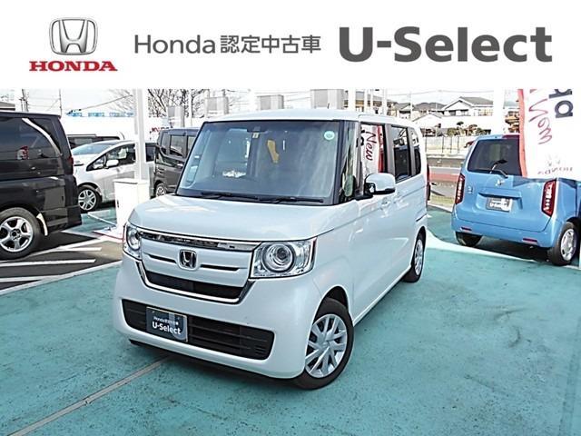 ホンダ G・EXホンダセンシング シートヒーター ETC 左電動SD Rカメラ LED