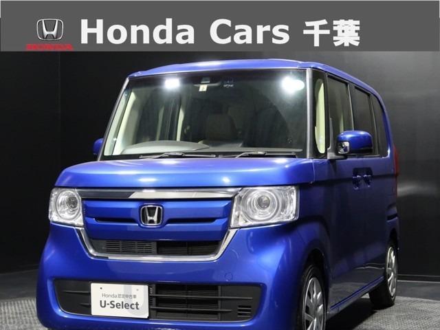 ホンダ G・EXホンダセンシング レンタカー 運転支援 ドラレコ ナビ