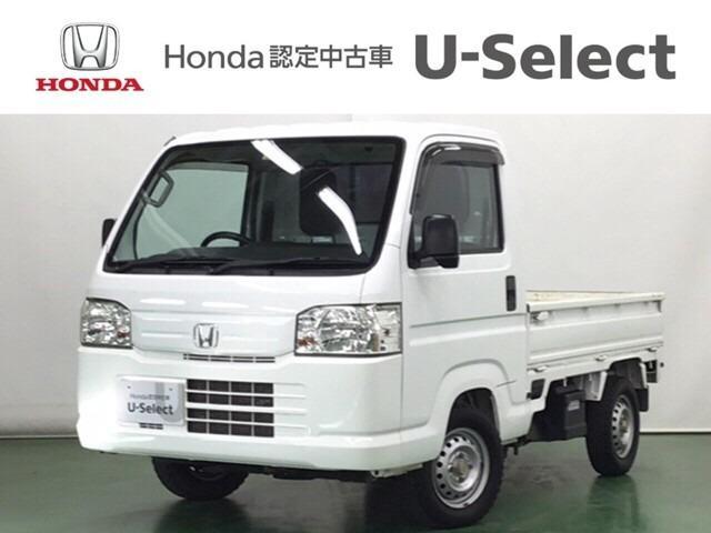 ホンダ アクティトラック SDX 4WD AM/FMラジオ