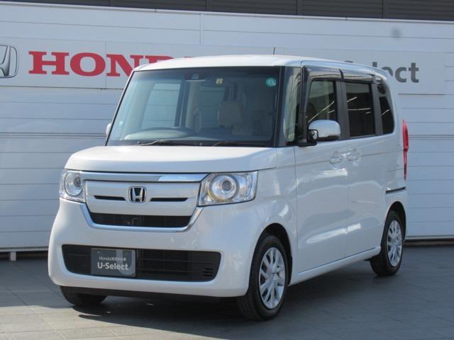ホンダ 660 G スロープ L ホンダセンシング 車いす専用装備装 純正8インチナビ 当社デモカー