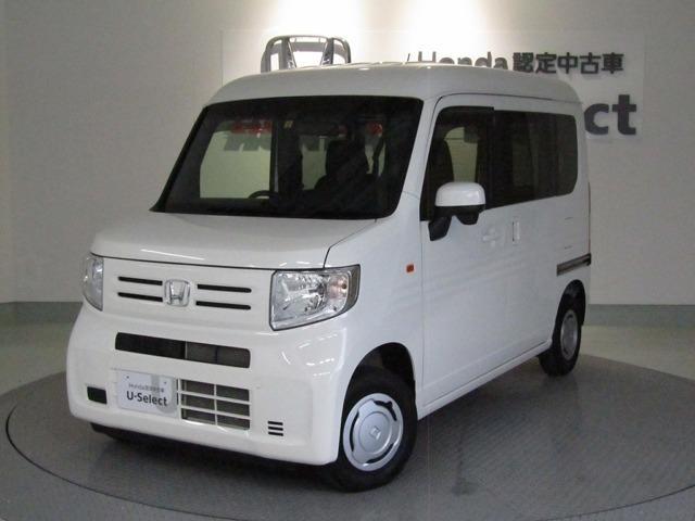 ホンダ L・ホンダセンシング Mナビ・Rカメラ・センシング・ABS・VSA