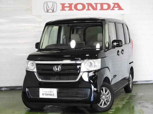 ホンダ G CD ETC 4WD