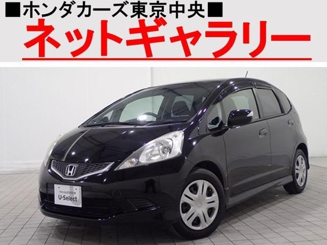 ホンダ RS 純正HDDナビ Rカメラ 元レンタカー