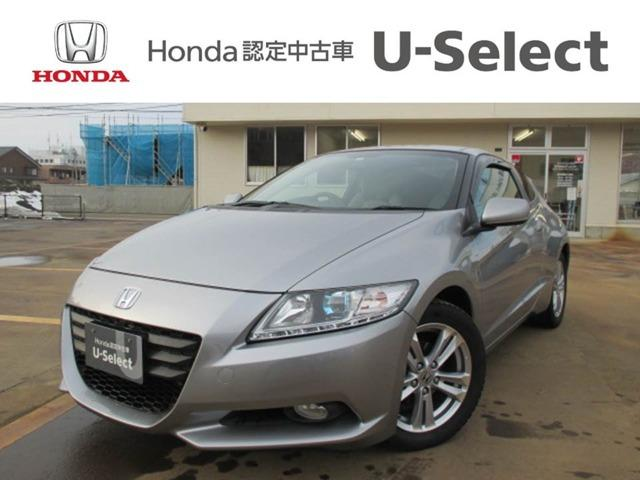 ホンダ α Honda HDDインターナビ