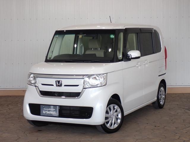 ホンダ 660 G スロープ L 車いす専用装備装着車 福祉車両 ナビ バックカメラ ETC
