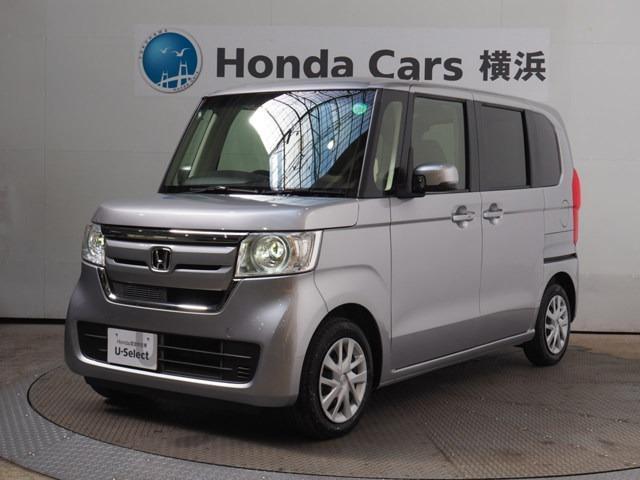 ホンダ 660 G スロープ L ホンダセンシング 車いす専用装備装 当社デモカードラレコメモリーナビRカメラ