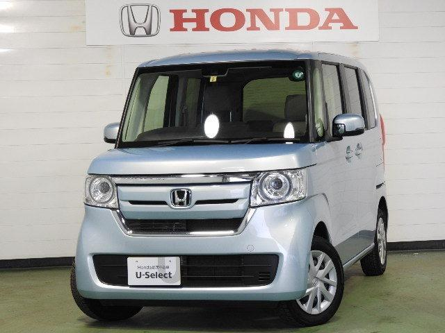 ホンダ Gホンダセンシング サポカーS CD ETC 4WD